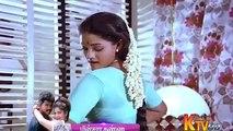 Raagam Ondru - Pondatti Rajyam(1992)