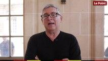 Michel Onfray : « Nous allons vers un homme dénaturé, déculturé »