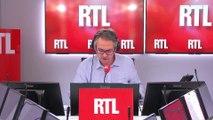 """Mort de Nolan : """"On aura toujours une pensée pour lui"""", dit une mère sur RTL"""
