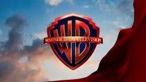 'Supergirl' Season 5 Trailer