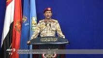 Arabia Saudita intenta restablecer producción de petróleo tras ataque con drones