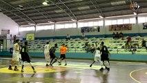 Primeiros jogos de preparação. Seniores | Sub 14 M | Sub 14 e 16 F  #UmSóCaminho