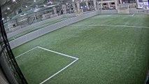 09/15/2019 13:00:01 - Sofive Soccer Centers Rockville - Parc des Princes