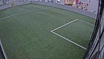 09/15/2019 13:00:01 - Sofive Soccer Centers Brooklyn - Parc des Princes