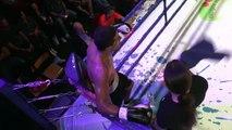Eryk Cieslowski vs Bartosz Barczynski (14-09-2019) Full Fight