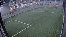 09/15/2019 13:00:01 - Sofive Soccer Centers Brooklyn - Old Trafford