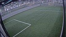 09/15/2019 13:00:01 - Sofive Soccer Centers Brooklyn - Maracana