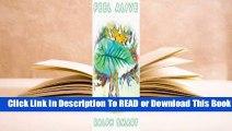 Full E-book Feel Alive For Full