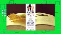 Full E-book Effective Teaching Methods: Research-Based Practice [with eText Access Code] For Free