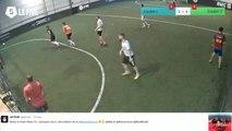 Equipe 1 VS Equipe 2 - 15/09/19 19:00 - Loisir LE FIVE Reims