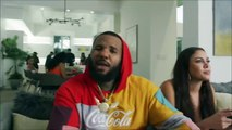 The Game, Snoop Dogg, Ice Cube - Story of The Bloods & Crips