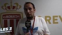 Monaco - OM (3-4) : Les 3 enseignements du match