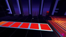 Neon Junctions (first play)