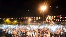 Beykoz Belediyesi'den Serebral Palsi hastalarına destek