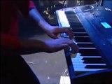 Miroslav Škoro feat  M  P  Thompson - Reci, brate moj (live)