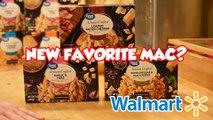 BoxMac 136: Artisan Crafted Walmart Brands