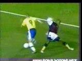 Ronaldo(IL FENOMENO)!