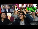 BLACKPINK DIARIES EP. 14 in MELBOURNE!!! (Reaction)