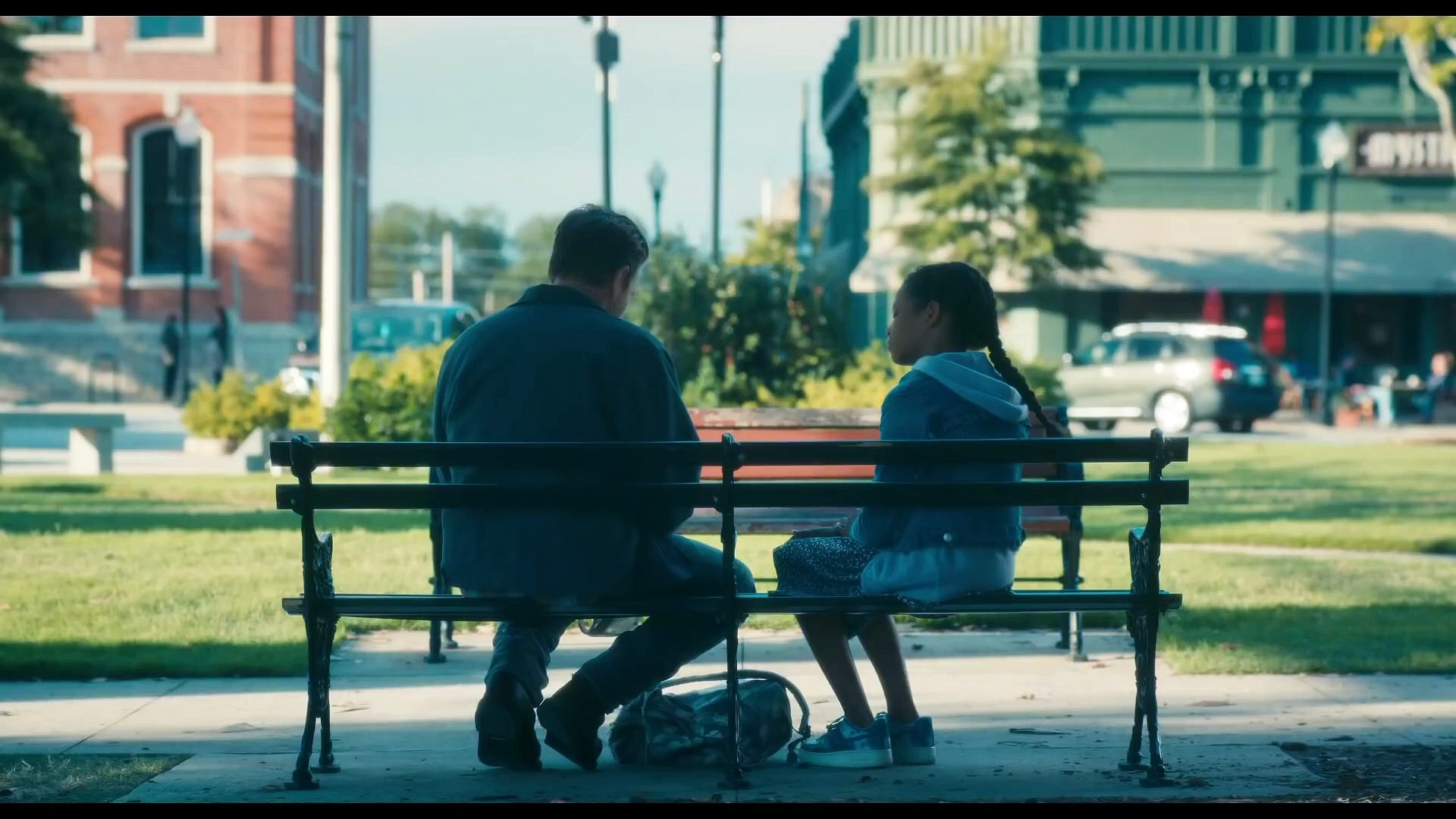 Doctor Sleep Final Trailer (2019) - Movieclips Trailers