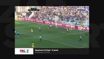 Le Zap Sports.fr du 16 septembre