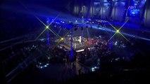 Konni Konrad vs Nadjib Mohammedi (14-09-2019) Full Fight