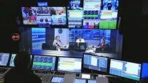 INFORMATION EUROPE 1 - Découvrez l'application smartphone secrète qui place les ministres sous la surveillance de l'Elysée