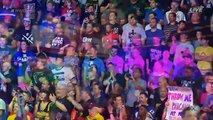 WWE Clash of Champions 15th September 2019 Highlights - WWE Clash of Champions 2019 Highlights