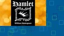 [Read] Hamlet  Best Sellers Rank : #1