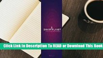 [Read] Dwarf Planet: A Practical Guide Through Depression  For Free