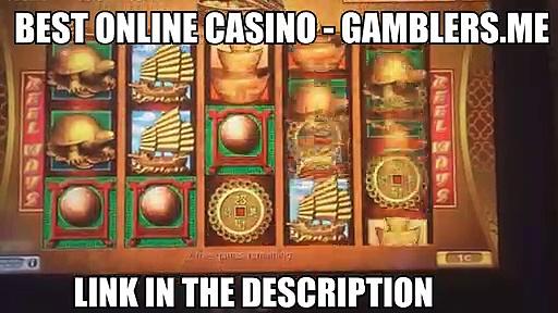 88 Fortunes 5 videos $8.88 max bet big win & picking bonuses. CASINO IN LAS VEGAS