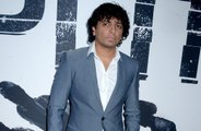 M Night Shyamalan confirms two new films for Universal