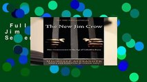 Full version  New Jim Crow, The  Best Sellers Rank : #1