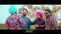 Breakup Party- Daljeet Singh (Full Song) Vivek Kumar - Neeraj Campwala - Latest Punjabi Songs 2019