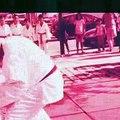 DÉMONSTRATION RAPID DEFENSE METHOD PAR Tahar MAAREF
