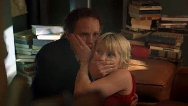 Ally McBeal Season 4 Episode 13 Reach Out And Touch