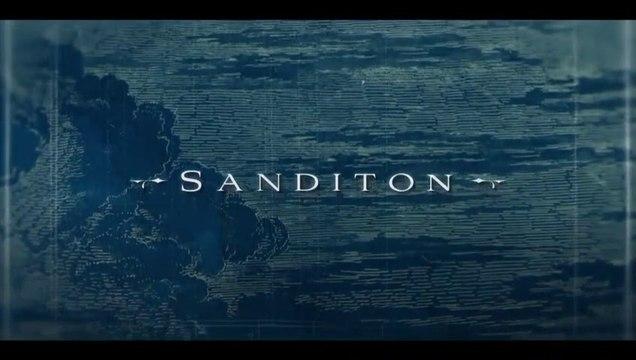 Sanditon Season 1 Episode 4 - Sanditon - 9.15.2019