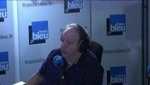 """100 % PSG : la chronique de Stéphane Bitton """"doit-on être rassuré avant PSG - Real Madrid ?"""""""
