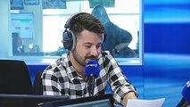 """""""Passengers"""" et """"Le petit locataire"""" : les cinéphiles ont largement plébiscité les films de TF1 et France 2 ce dimanche"""