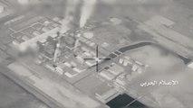 사우디 석유시설 피격...원유 가격 폭등하나? / YTN