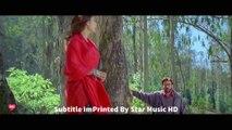 Kyon Ki Itna Pyar Female English Translation - Kyon Ki Songs HD - Star Music HD