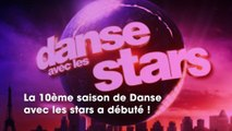 Danse avec les stars 10  Clara Morgane et Linda Hardy finissent les pieds en sang