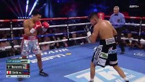 Emanuel Navarrete vs Juan Miguel Elorde (14-09-2019) Full Fight