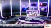 Pépites & Pipeaux: Pharmagest Interactive - 16/09
