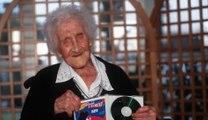 Le record de longévité de Jeanne Calment, officiellement décédée à 122 ans en 1997, est bien valide, affirme une étude scientifique