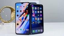 2019 iPhone Leaks Have Begun!