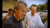 Three Men in a Boat (Episode 2)  Griff Rhys Jones Rory McGrath Dara O'Briain