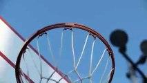 NBA Şampiyonu Toronto Raptors'dan kadın atletler için başörtüsü
