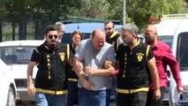 Adana sevgilisine yakarak öldürttüğü kocasının 13 yıl boyunca emekli maaşını çekti
