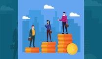 Vous pouvez gagner jusqu'à 6.250 euros par an en Belgique en activité complémentaire.