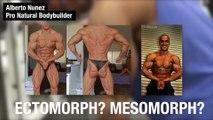 Should You Train & Diet For Your Bodytype (Ectomorph, Endomorph, Mesomorph)